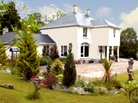 Haywoods B&B accommodation, Donegal Town, Co. Donegal